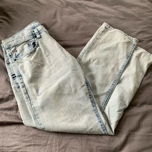 Great pair of Buffalo David Bitton Jeans